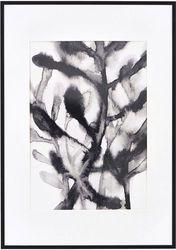wanddecoratie-illustratie-herbaceous---42x594cm---ig0802---house-doctor[0].jpg